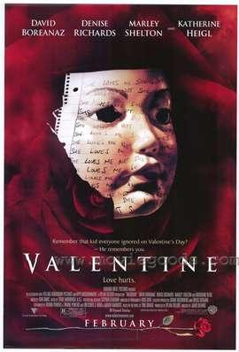 valentine-post.jpg
