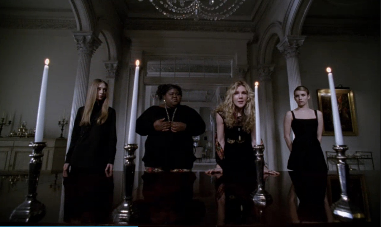 American-Horror-Story-Season-3-Episode-13-The-Seven-Wonders.jpg