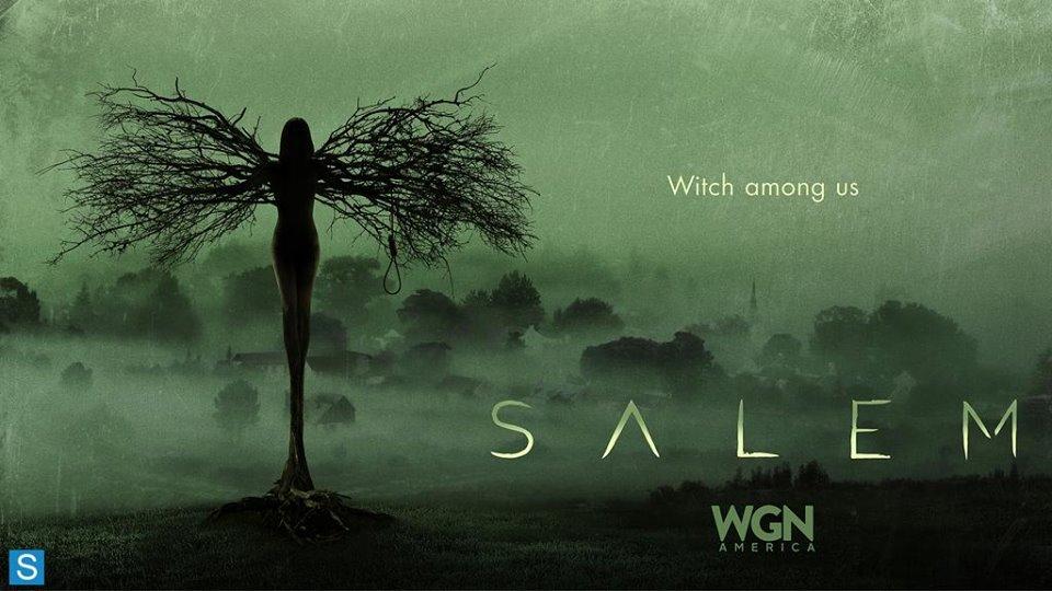 Salem_TV_Series_Salem_Poster.jpg