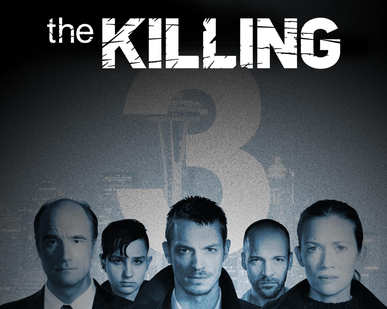 TheKilling3.png