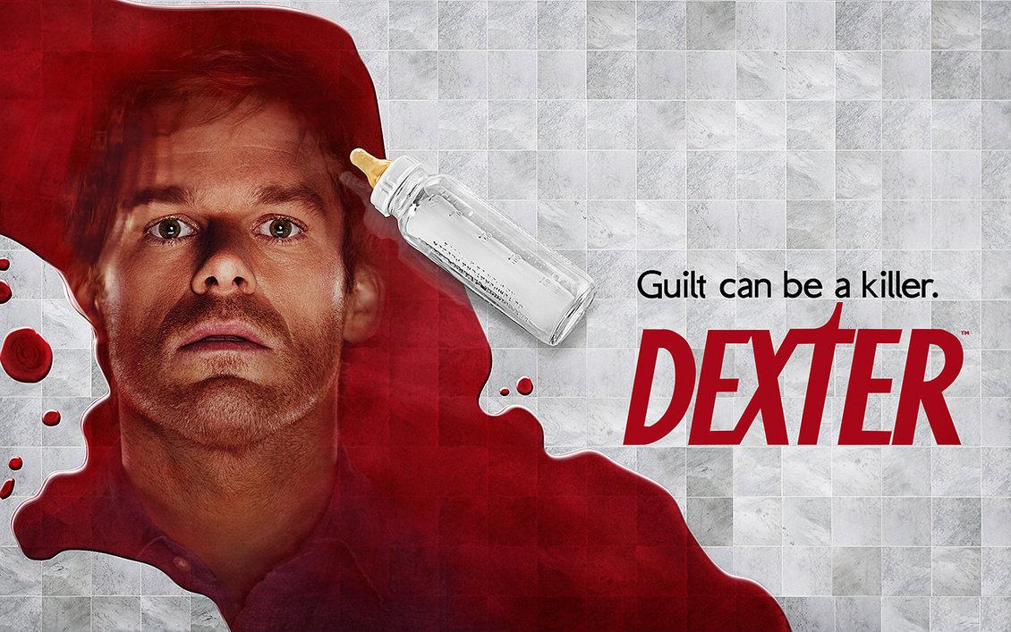 dex53.jpg