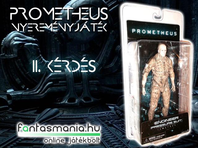 prometheus-nyerjat-2.jpg