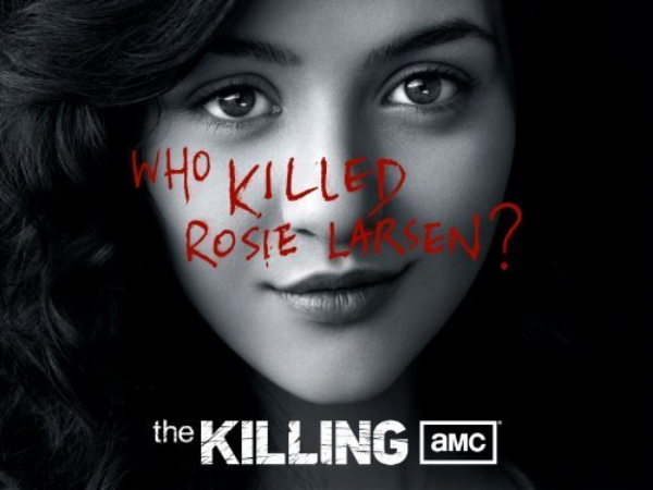 the-killing1.jpg