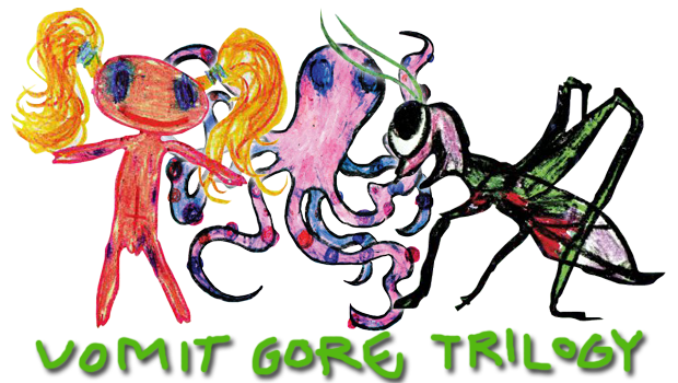 vomit_gore_trilogy_banner.png