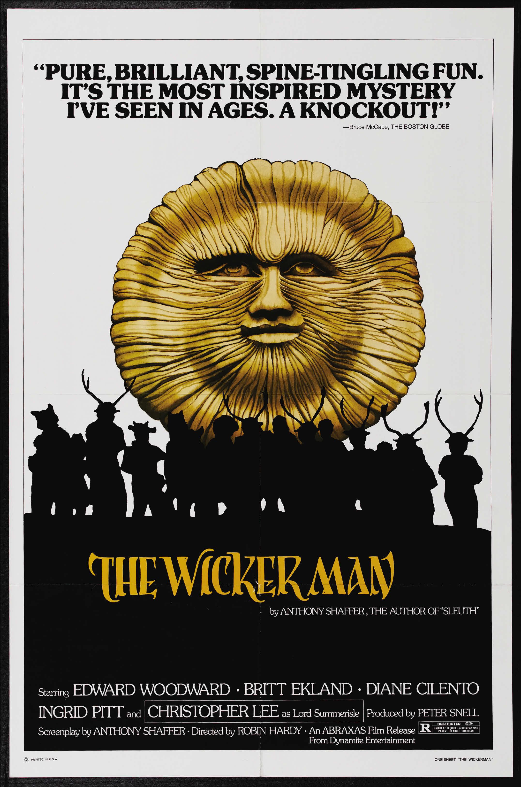wicker_man_1973_poster.jpg