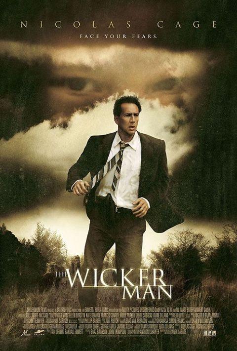wicker_man_2006_poster.jpg