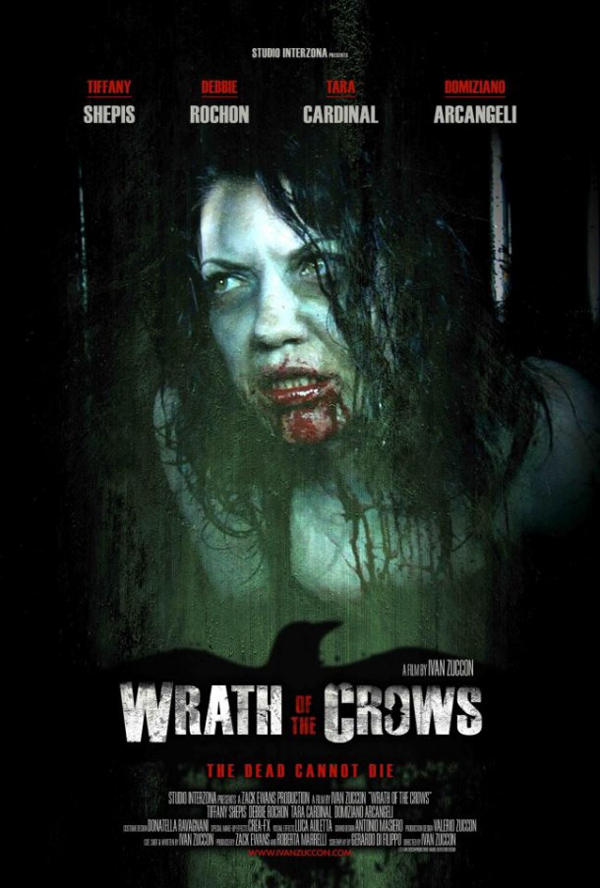 wrath-of-the-crows-poster1.jpg