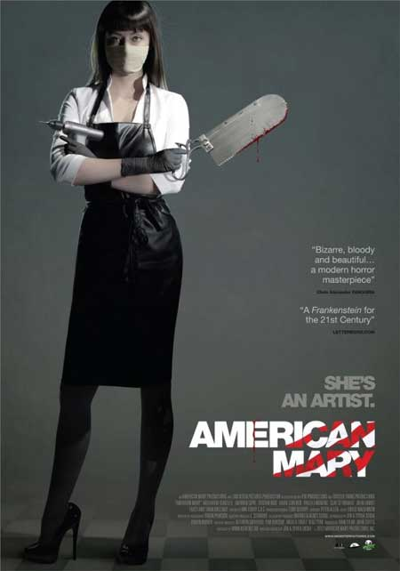 american_mary_poster_1353333048.jpg_450x642