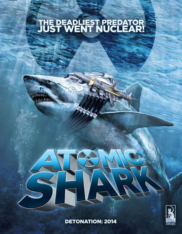 atomic-shark-poster_1405101669.jpg_610x786