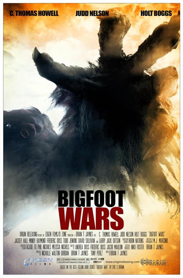 bigfoot-wars-teaser-poster_1395430949.jpg_610x926