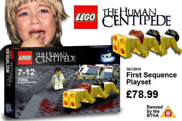 human-centipede-lego_1399991865.jpg_600x400