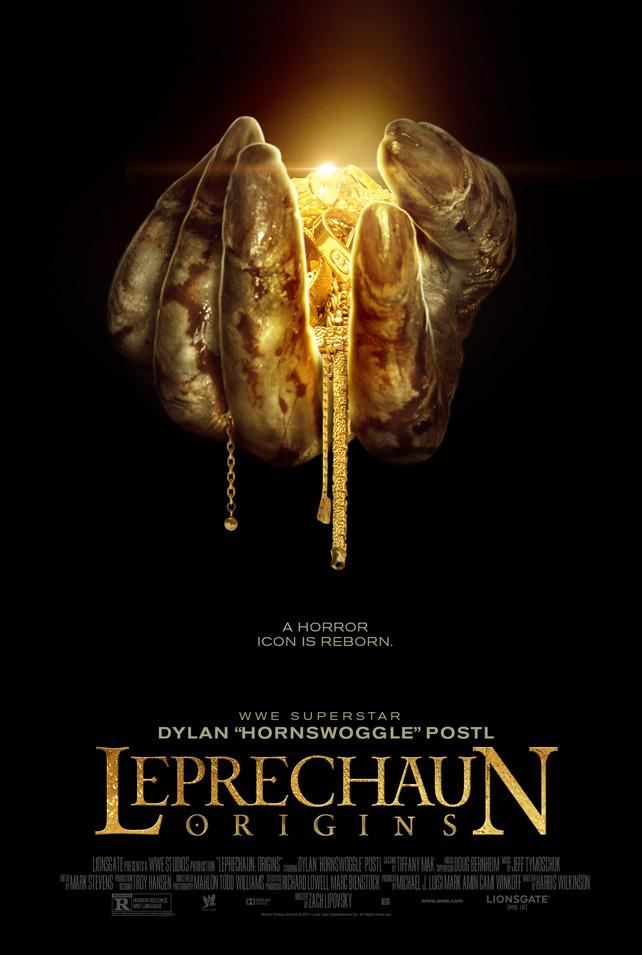 leprechaun_origins_poster_1397664930.jpg_642x955