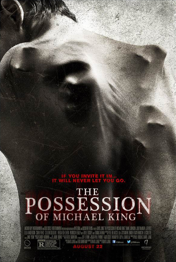 the-possession-of-michael-king-poster_1402127064.jpg_610x905