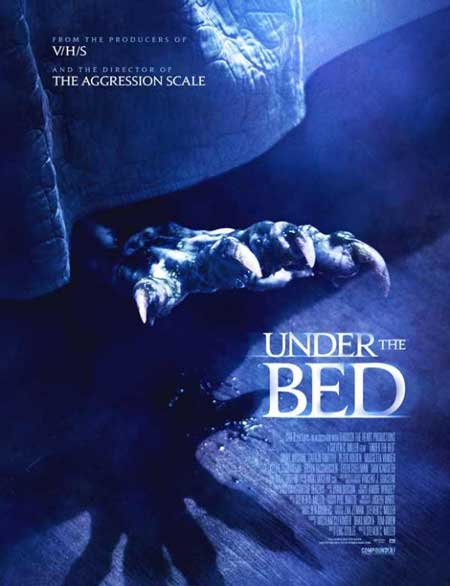 under_the_bed-poster-movie_1352398735.jpg_450x586