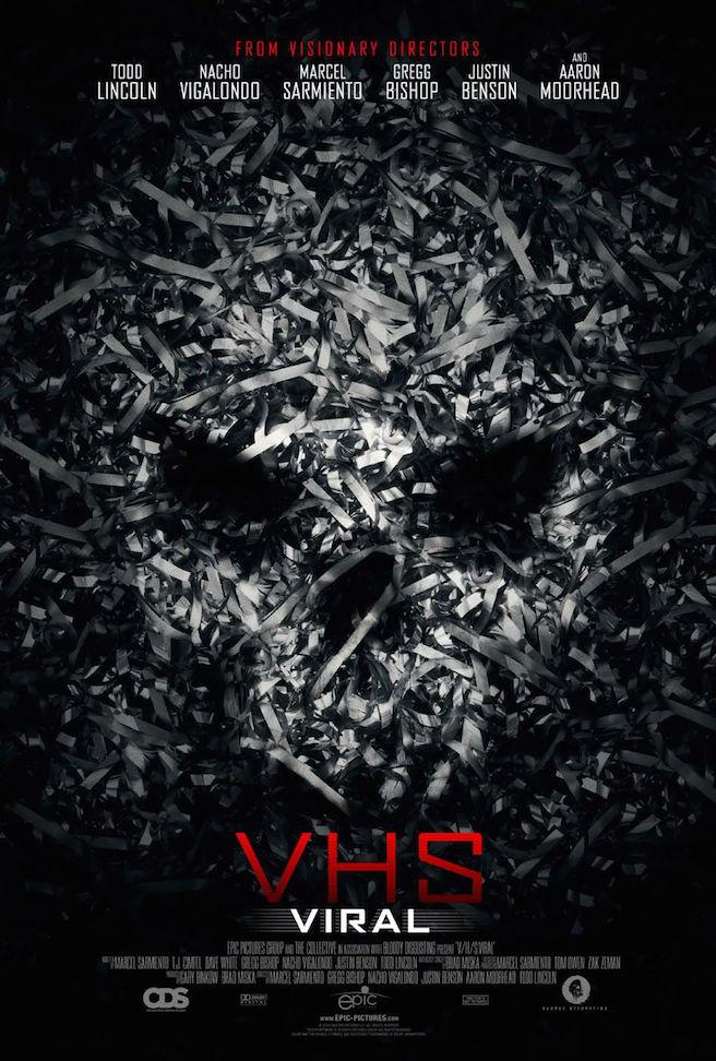vhs-3-viral_post_1400086777.jpg_656x972