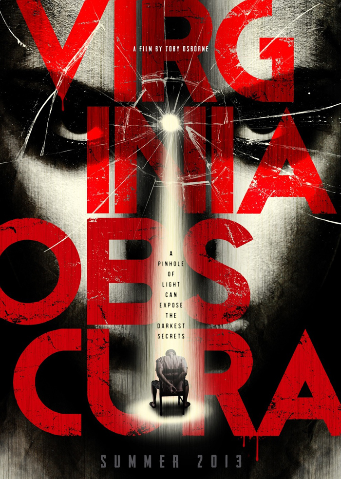 virginia-obscura-poster_1354127653.jpg_700x983