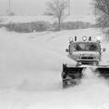 Az 1987-es nagy havazás egy elfeledett tragédiája