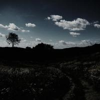 Dugdelpuszta - az utolsó nap