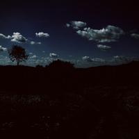 Dugdelpuszta - az utolsó éj