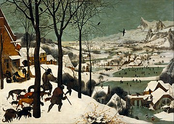 360px-pieter_bruegel_the_elder_hunters_in_the_snow_winter_google_art_project.jpg