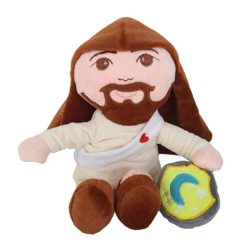 plush-jesus-christ-toy-jehovah-font-b-christian-b-font-font-b-doll-b-font-lord.jpg