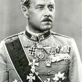 Angyalbőrben: Lakatos Géza vezérezredes