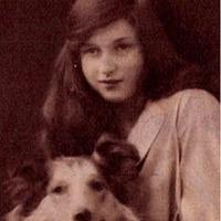 Szombat esti rémálom – Forster Mária bárónő tragédiája