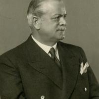 Angyalbőrben: Tánczos Gábor vezérezredes