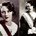 Az első Miss Hungary