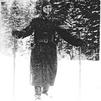 Angyalbőrben: Ráth András tartalékos hadnagy