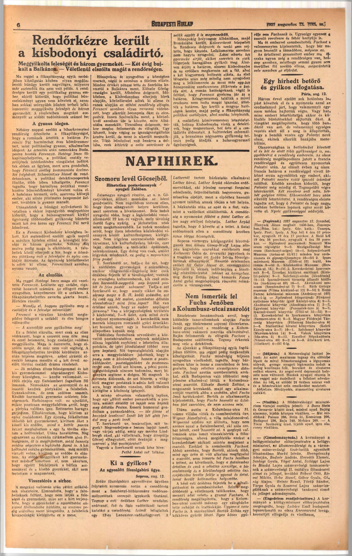 budapestihirlap_1927_08_pages169-169-page-0.jpg