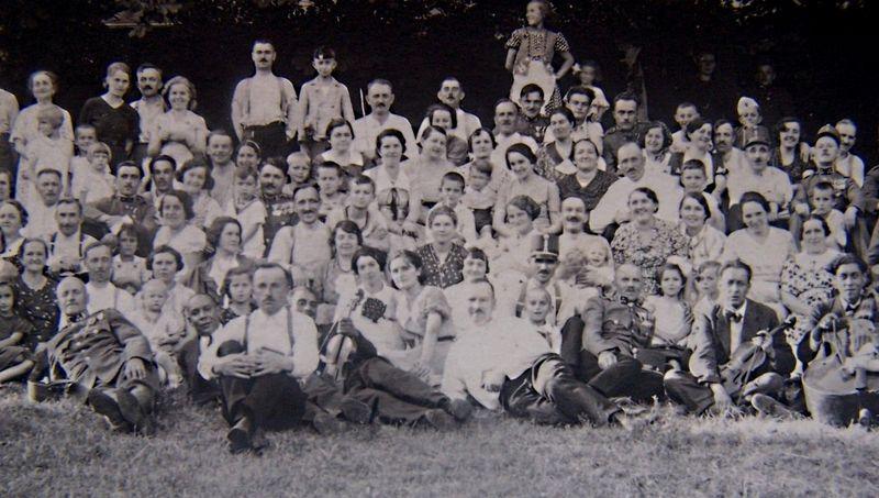 17_a_miskolci_csendorkerulet_kirandulasa_1938.jpg