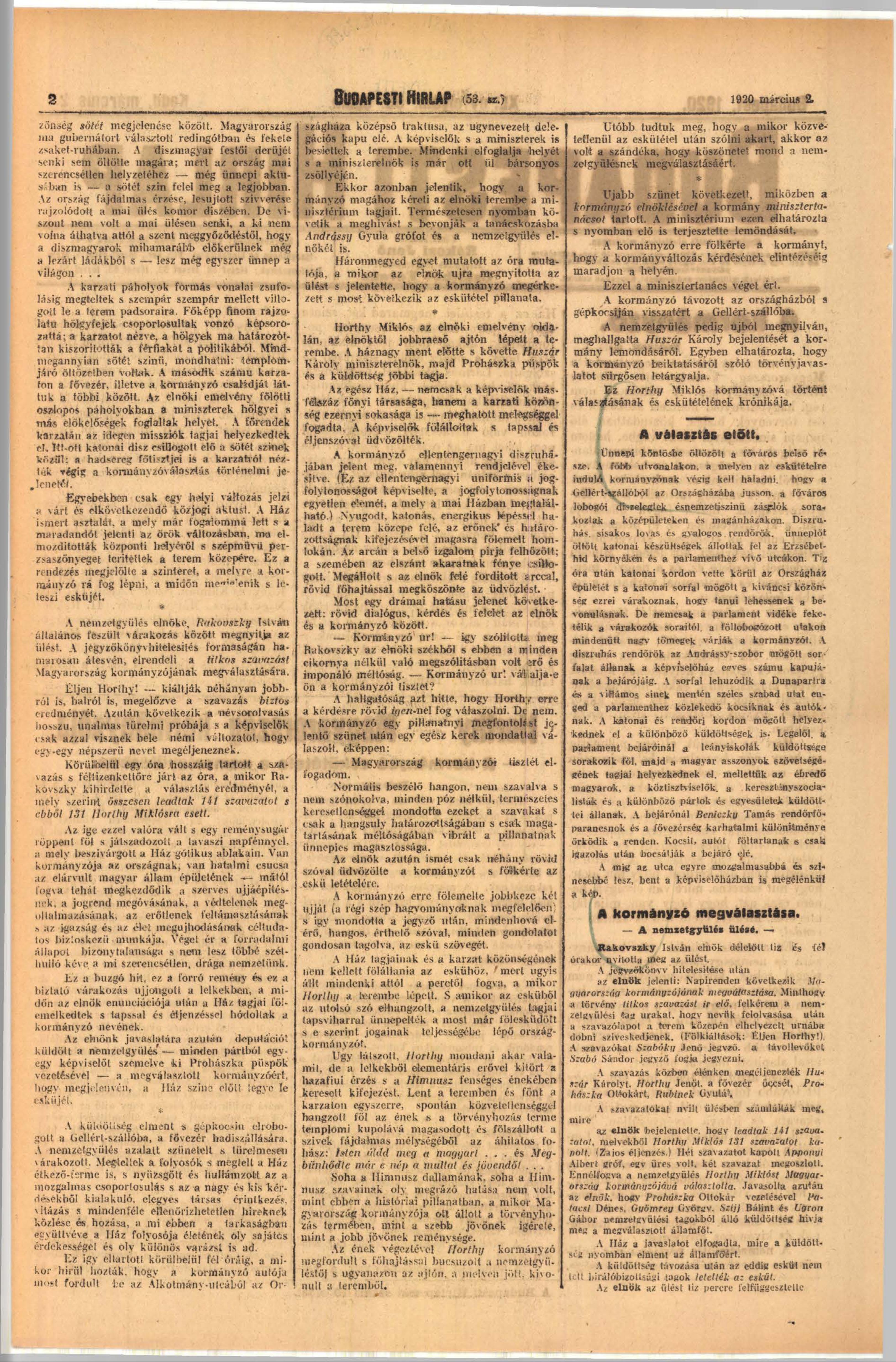 budapestihirlap_1920_03_pages0-2-page-1.jpg