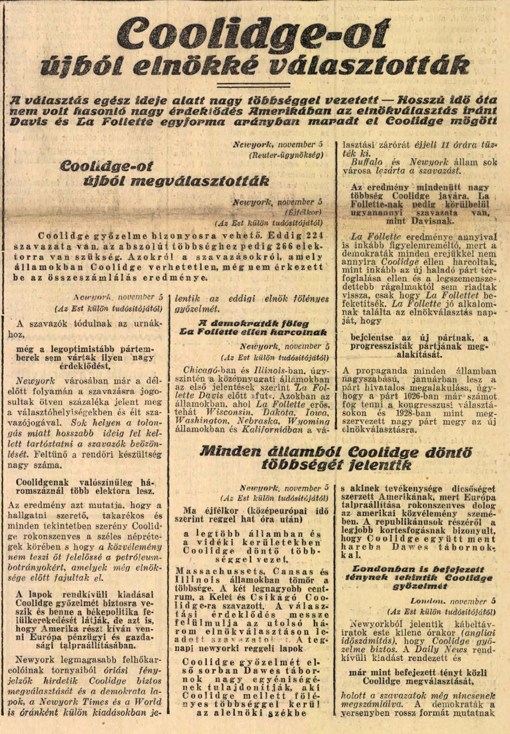 azest_1924_11_pages44-45-page-0.jpg