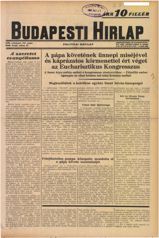 budapestihirlap_1938_05_pages306-306-page-0.jpg