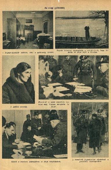 kepespestihirlap-19340103-szerda-56evf-01szam-02oldal-page-0.jpg