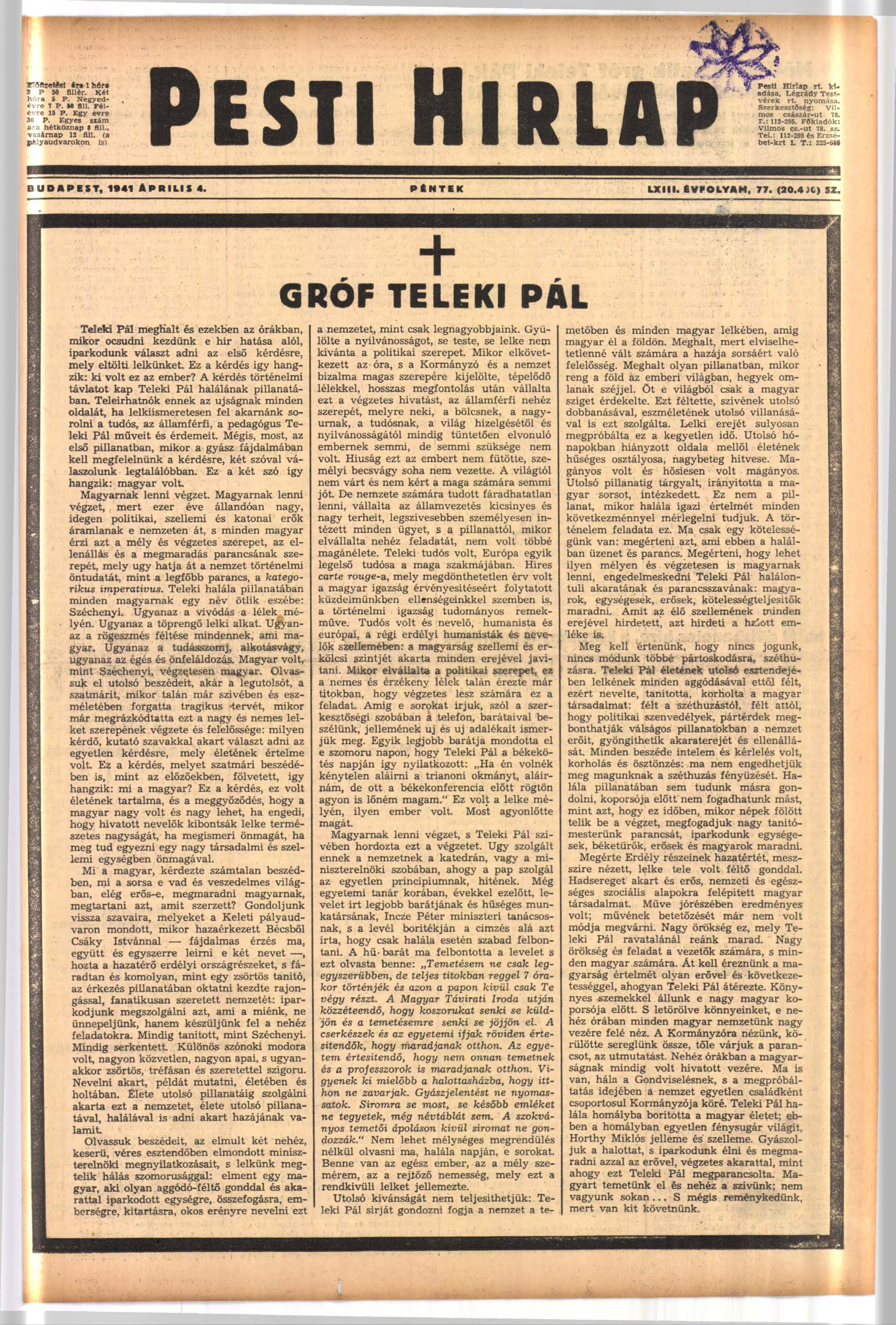 pestihirlap_1941_04_pages28-28-page-0.jpg