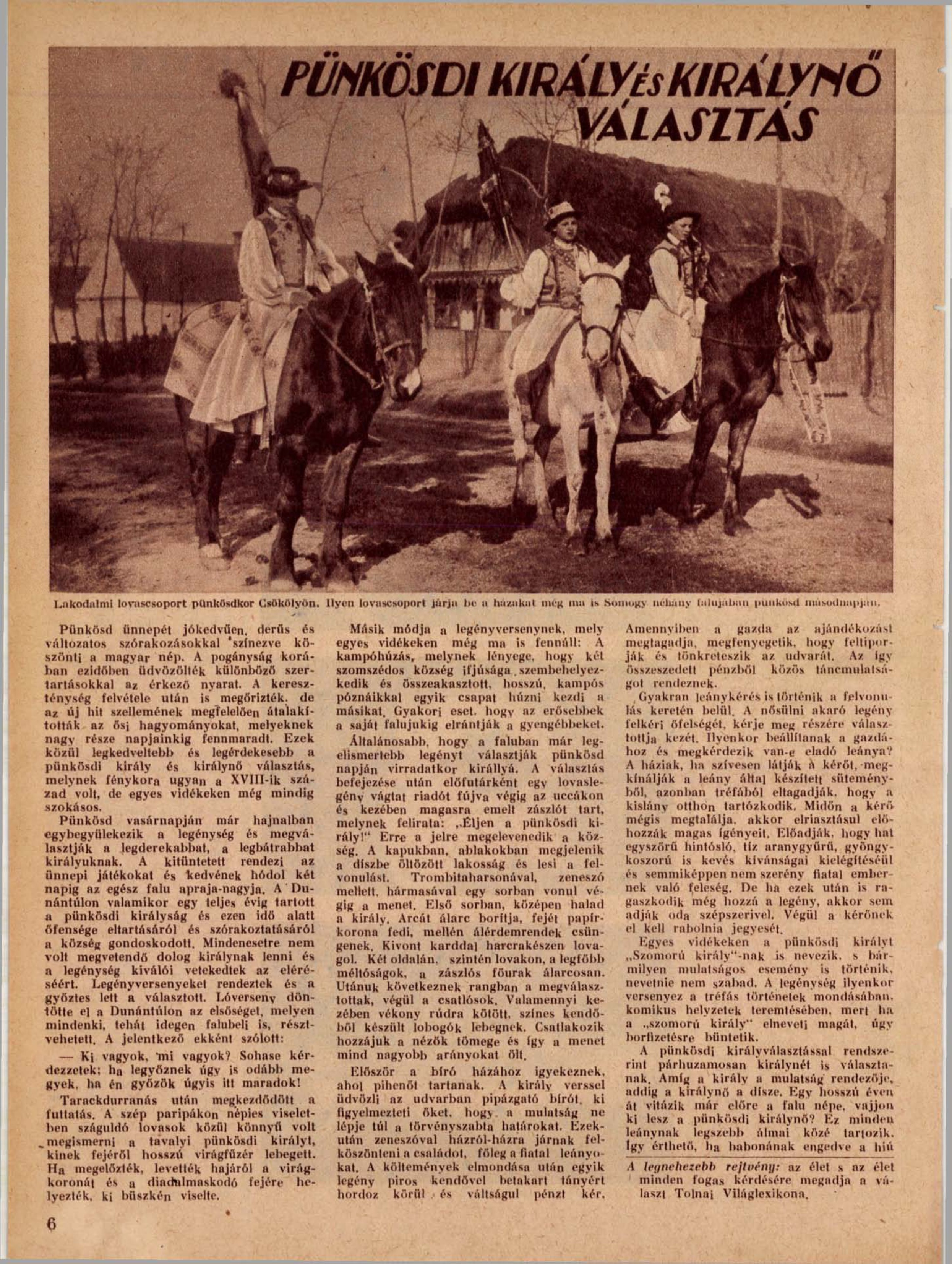 tolnaivilaglapja_1933_02_pages415-416-page-0.jpg