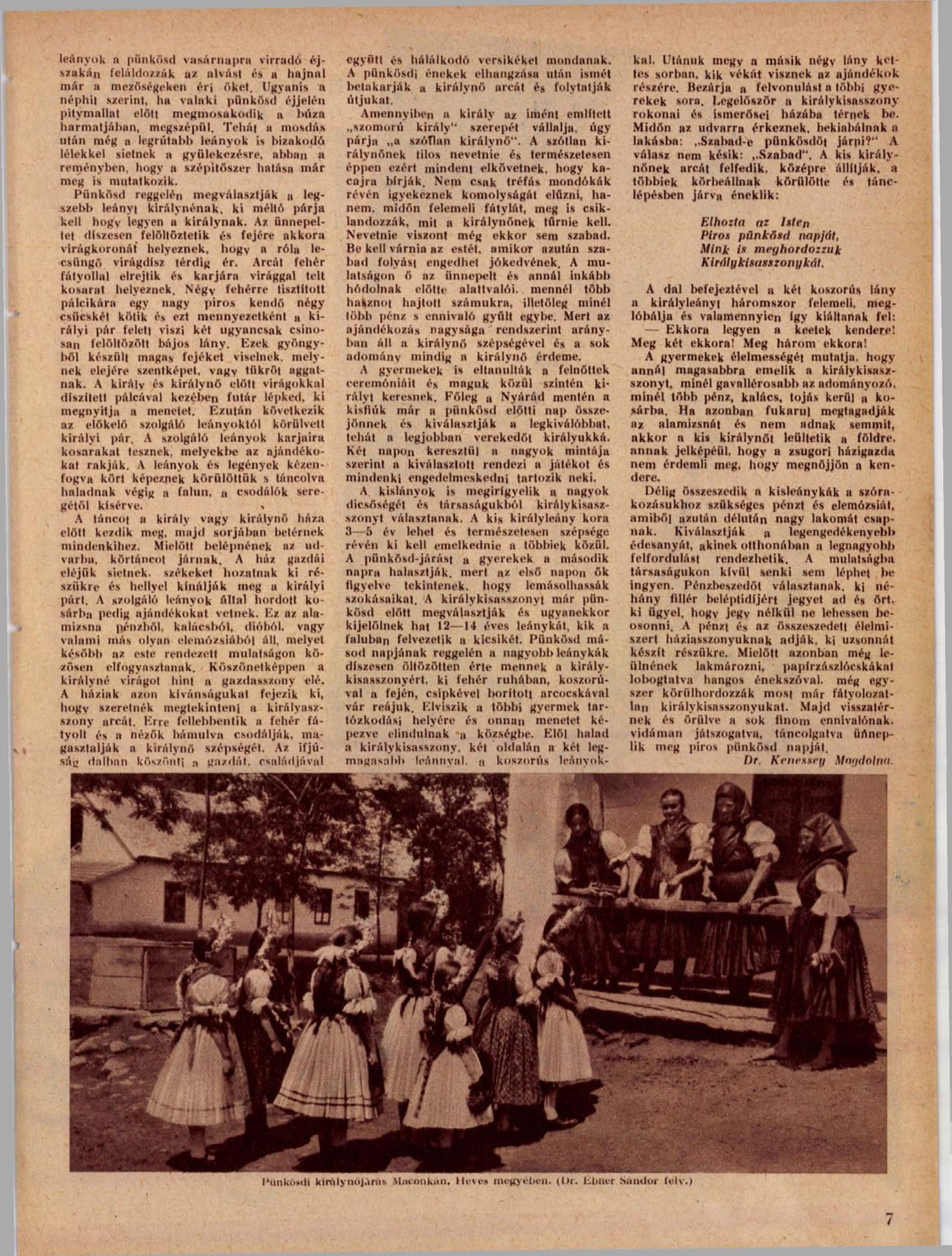 tolnaivilaglapja_1933_02_pages415-416-page-1.jpg