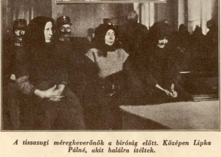 kepes_het1929_12_29.png