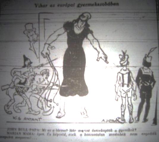 11_kep_vihar_az_europai_gyerekszobaban_magyarsag_1933_februar_25_7_oldal.jpg