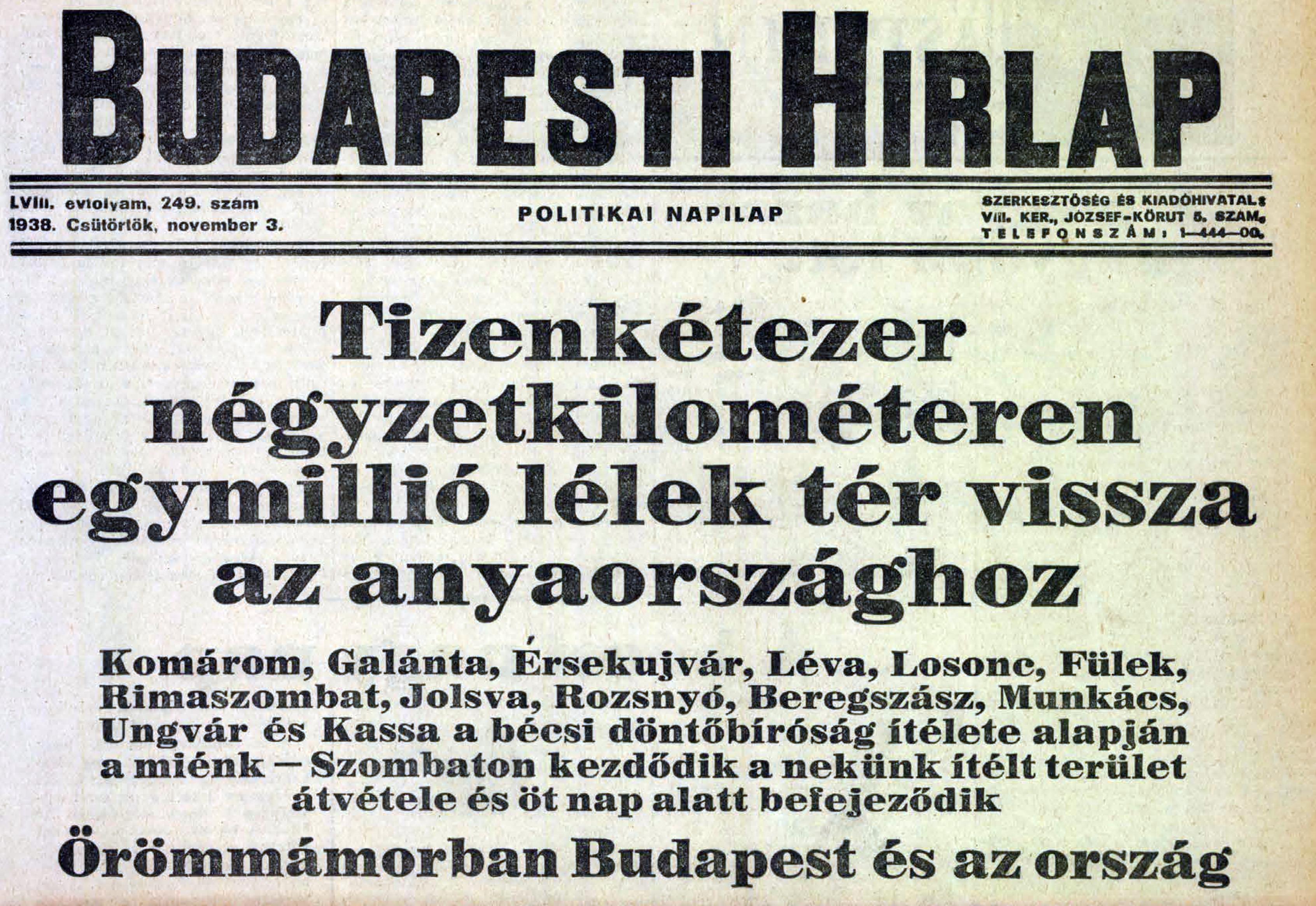 budapestihirlap_1938_11_pages20-20.jpg