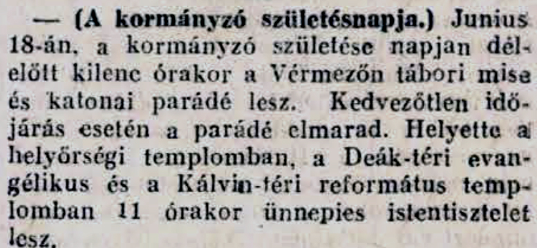 budapestihirlap_1925_06_pages169-169.jpg