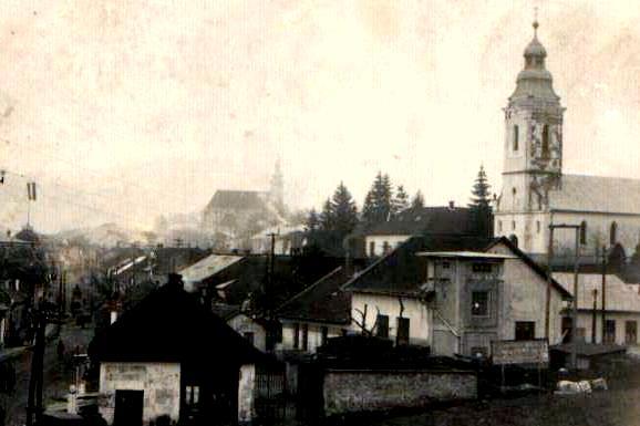 kiralyhelmec_1939.jpg