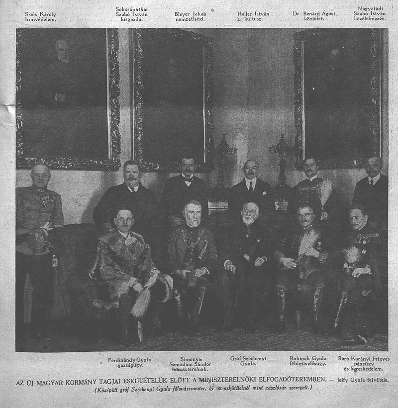 simonyi-semadam-kormany_1920_uj_kormany_1920-6.JPG