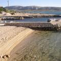 Isabella Apartman (Pag-sziget, Horvátország)