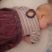 Szeretek aludni