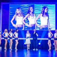 Miss Balaton 2014 szépségverseny
