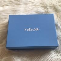 Newa™ 3DEEP®-tökéletes bőrfiatalítás otthon