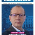 Európai Magyarok - 2021/2